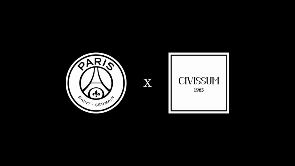 CIVISSUM-x-PSG-Lookbook-making-of-14