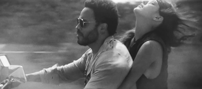 Lenny-Kravitz-The-Pleasure-&-The-Pain-Official-Video