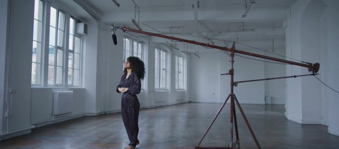 Lianne-La-Havas–Unstoppable-Official-Video