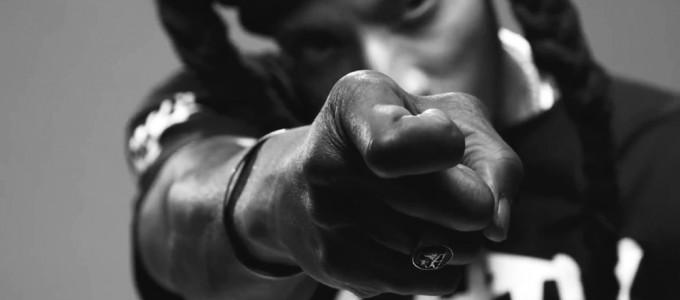 Statik-Selektah-Murder-Game-ft-Young-M.A-Smif-N-Wessun-Buckshot-Official-Video
