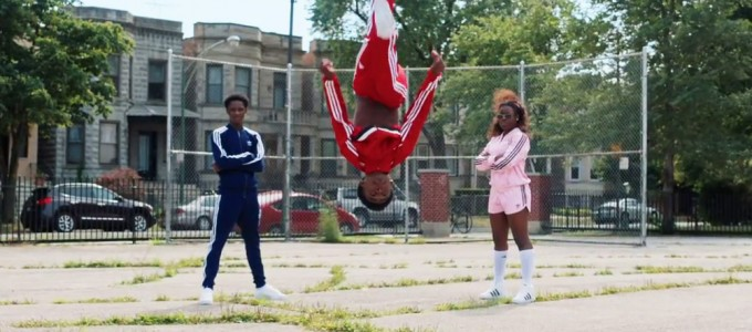 Mick-Jenkins-Get-Up-Get-Down-Official-Music-Video