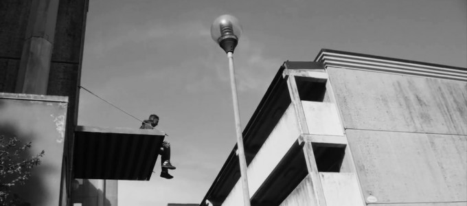 Cherrie-Tabanja-Official-Video