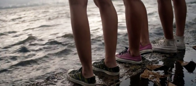 Converse-Made-By-Cazuza-Commercial