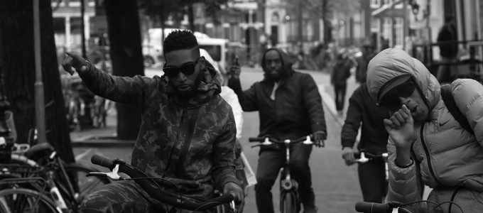 Tinie-Tempah-feat-MoStack-Sneakbo-We-Dont-Play-No-Games-Official-video