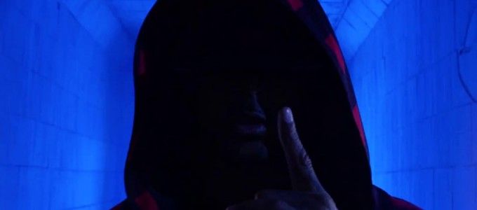 Booba-4G-Official-Video