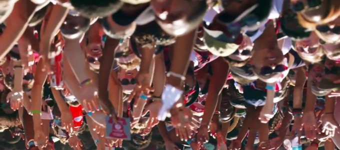 Santigold-Who-Be-Lovin-Me-ft-ILOVEMAKONNEN-OFFICIAL-VIDEO