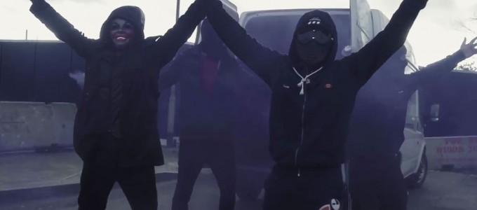 Meridian-Dan-feat-Mytus-Couple-Killers-Official-video
