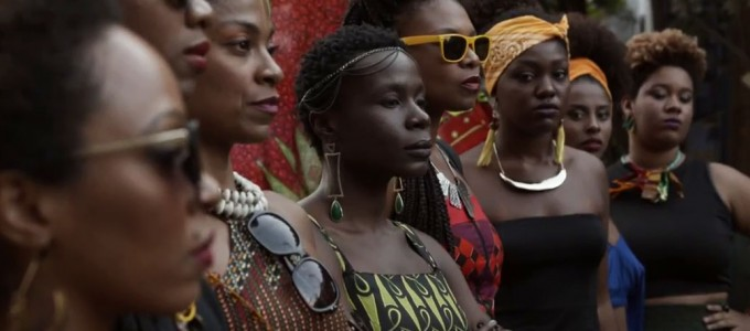 Seun-Kuti-Egypt-80-Black-Woman-Official-Video