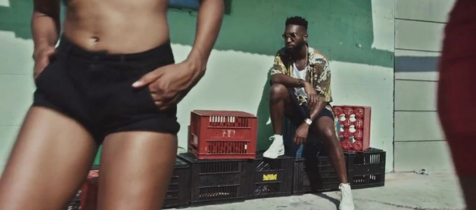 Tinie-Tempah-Girls-Like-ft-Zara-LarssonOfficial-Video