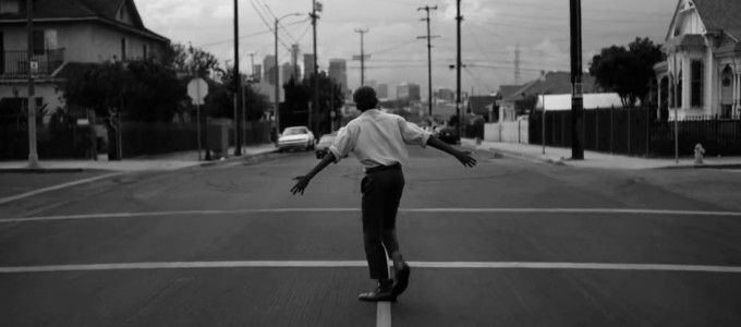 Michael-Kiwanuka-Black-Man-In-A-White-World-Official-Video