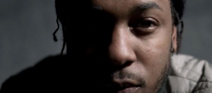 Kendrick-Lamar-x-Reebok-Classic-Respect-The-Classic-commercial