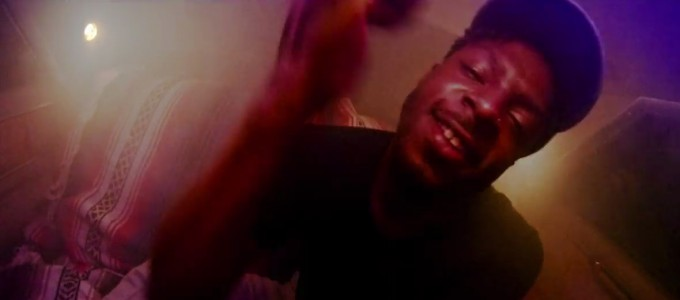 Isaiah-Rashad-Park-Official-Video