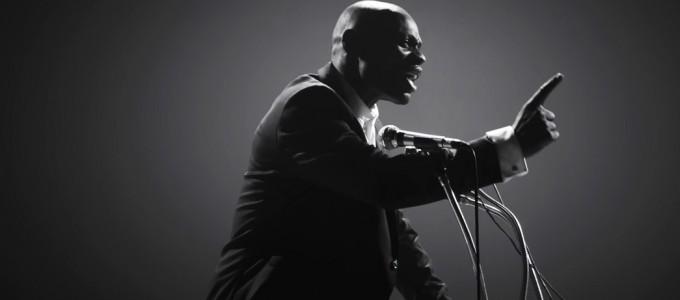 Kery-Jamesèfeat-Lino-Youssoupha-Musique-Nègre-Clip-Officiel