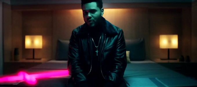 The-Weeknd-feat-DaftPunk-Starboy-Official-Video