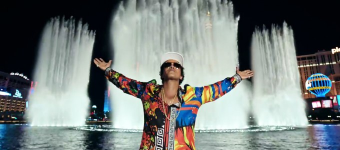 Bruno-Mars-24K-Magic-Official-Video