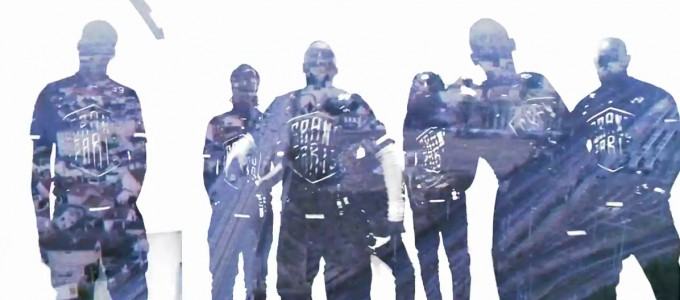 Médine-GRAND-PARIS-Feat-Lartiste-Lino-Sofiane-Alivor-Seth-Gueko-Ninho-Youssoupha-Official-Video