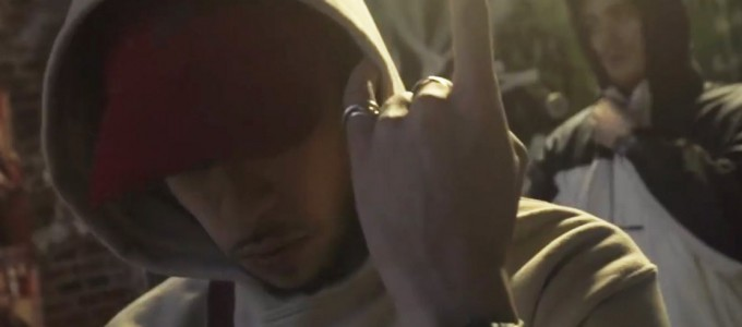 Sopico-3-33-Official-Video