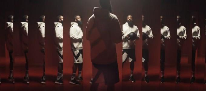adidas-Originals-ORIGINAL-is-never-finished-3-commercial